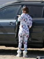 Pyjamas 05