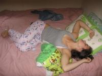 Pyjamas 12