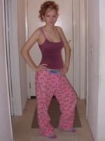 Pyjamas 29