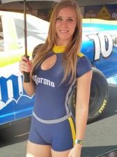 Race Girls 34