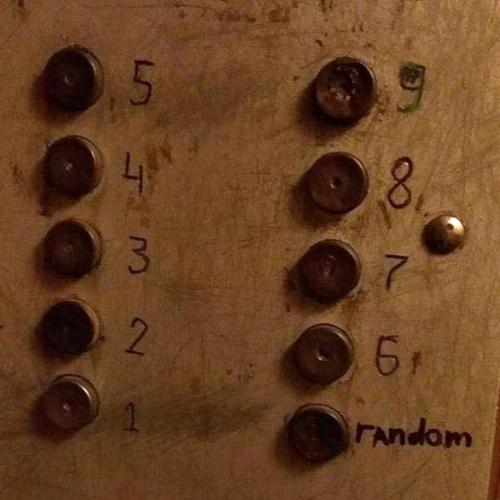 Random Shite 2016 06 23 12