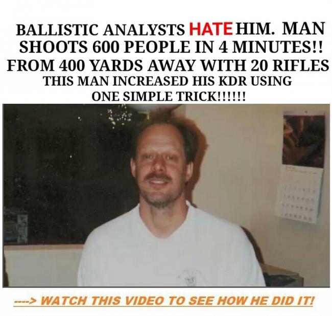 Random Shite 2017 10 12 43