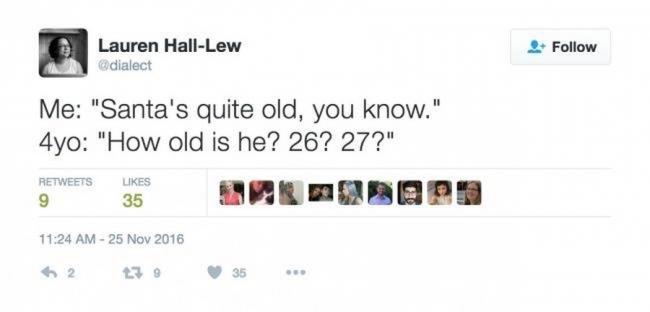 Random Shite 2017 12 21 101