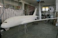 Rc Model Planes 02