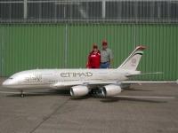 Rc Model Planes 03