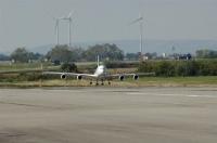 Rc Model Planes 07