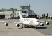 Rc Model Planes 09