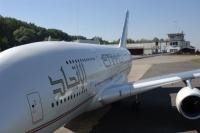 Rc Model Planes 11