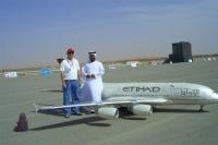 Rc Model Planes 13