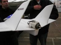 Rc Model Planes 15