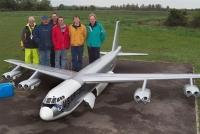 Rc Model Planes 18