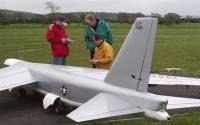 Rc Model Planes 19