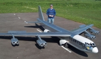 Rc Model Planes 21