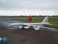 Rc Model Planes 24