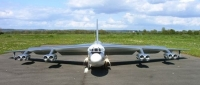 Rc Model Planes 26