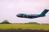 Rc Model Planes 28