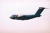 Rc Model Planes 29
