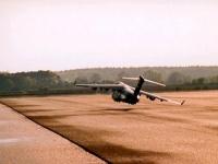 Rc Model Planes 30