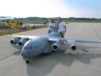 Rc Model Planes 32