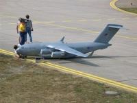 Rc Model Planes 33