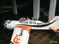 Rc Model Planes 35