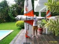 Rc Model Planes 37