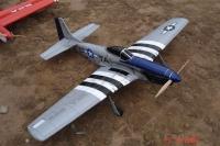 Rc Model Planes 38