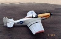 Rc Model Planes 39