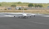 Rc Model Planes 40