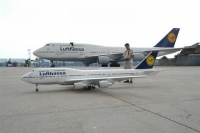 Rc Model Planes 42