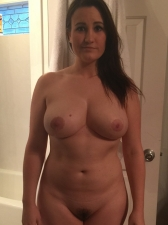 Real Wives 31