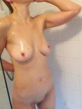 Real Wives 36