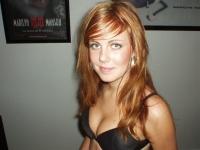 Redheads 12