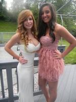 Redheads 16