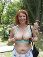 Redheads 32