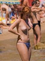 Redheads 02