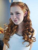 Redheads 30