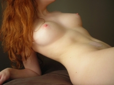 Redheads 05