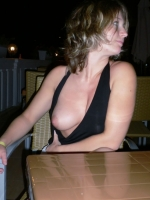 Restaurant Flashing 18