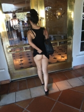 Restaurant Flashing 03