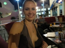 Restaurant Flashing 10