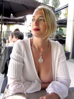 Restaurant Flashing 04