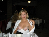 Restaurant Flashing 05