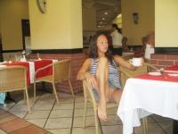 Restaurant Flashing 06