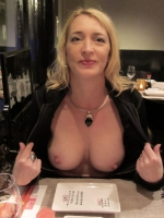 Restaurant Flashing 13