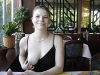Restaurant Flashing 19