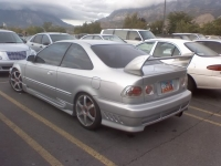 Ridiculous Body Kits 11