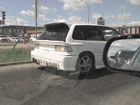 Ridiculous Body Kits 25