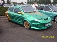 Ridiculous Body Kits 26