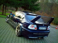 Ridiculous Body Kits 28